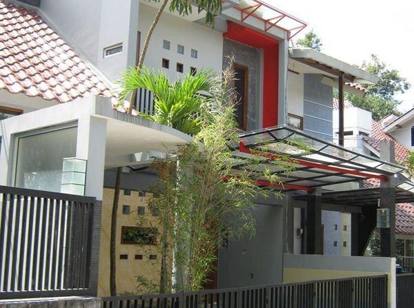 Jasa Renovasi Rumah di Jogja